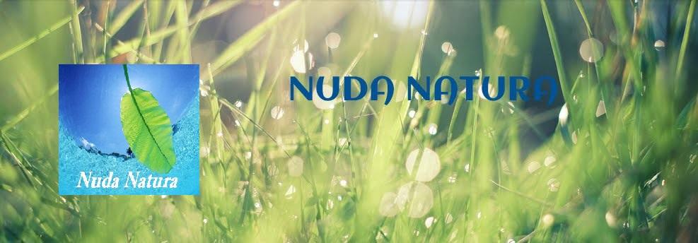 Nuda Natura